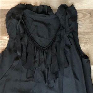 Joie shift dress
